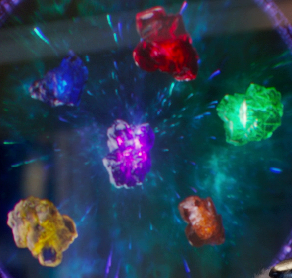 Infinity stones e1430236792746 by lorddurion dci87 by lorddurion dck2ekg