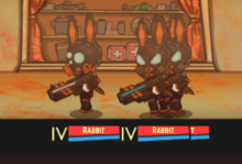Rabbitteamgroup