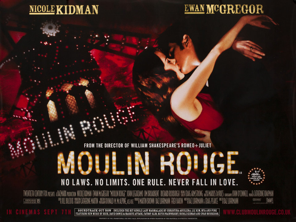 Moulin rouge md web