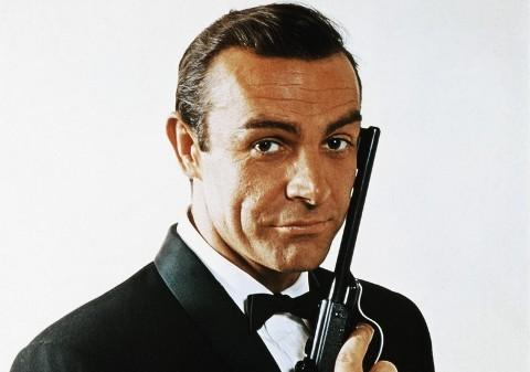 135452659446313231896 sean connery james bond