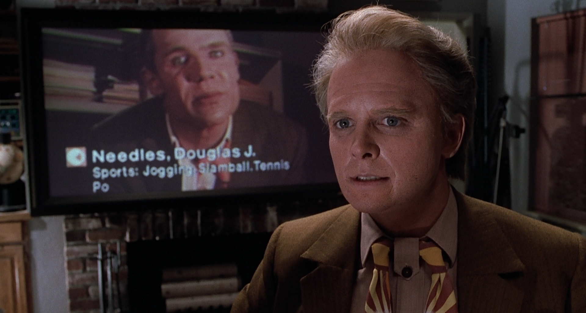 Back to the future part 2 18