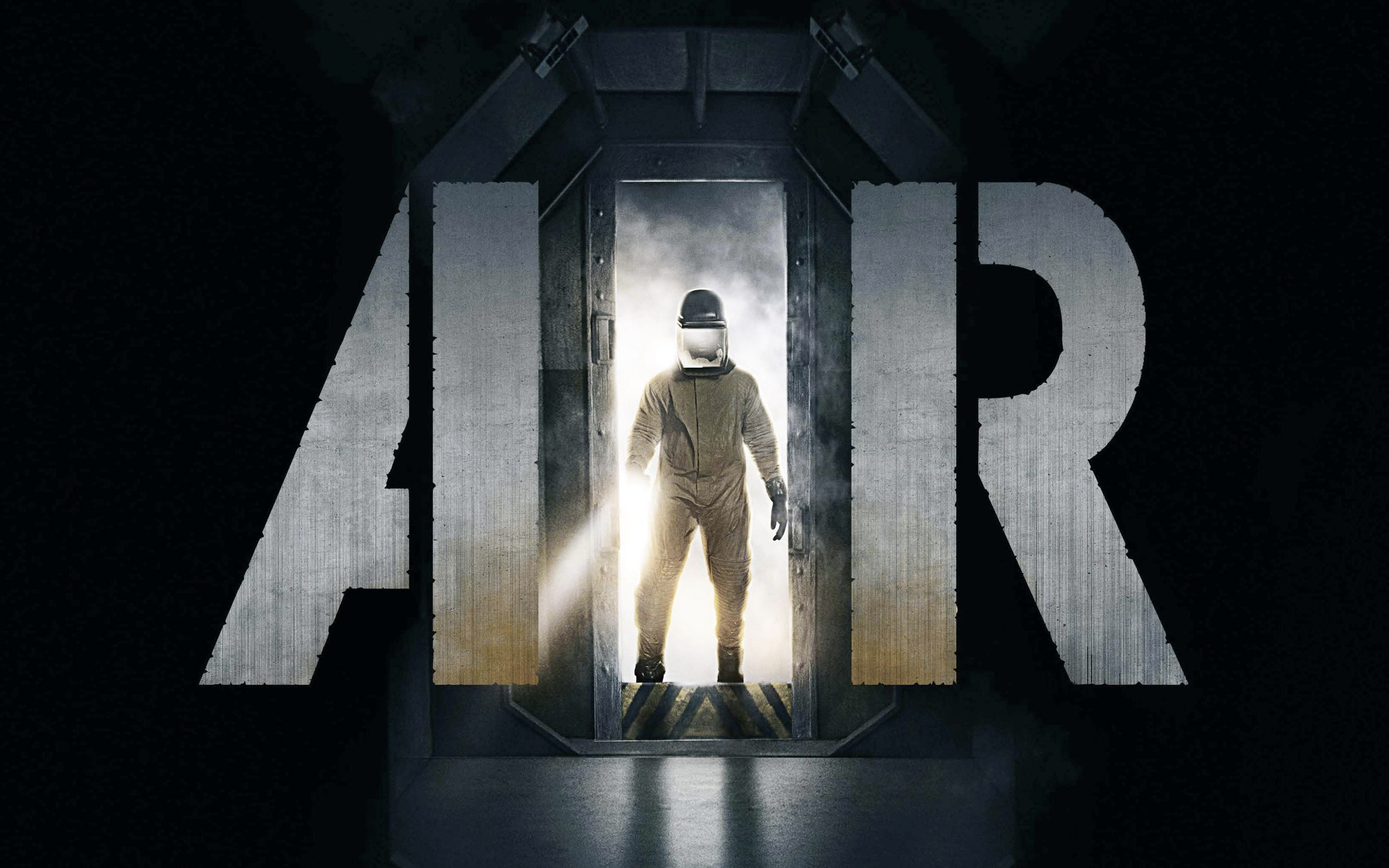 Air 2015 movie 2880x1800