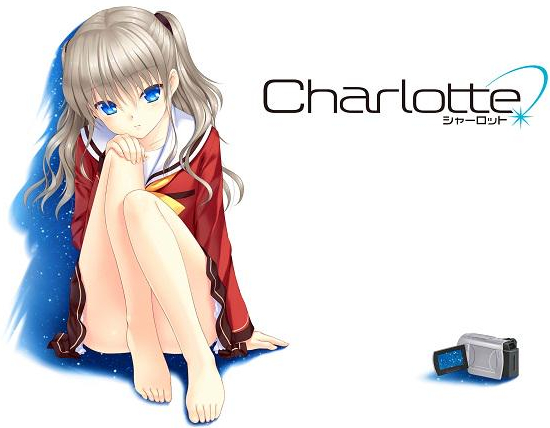 Eye catch charlotte01