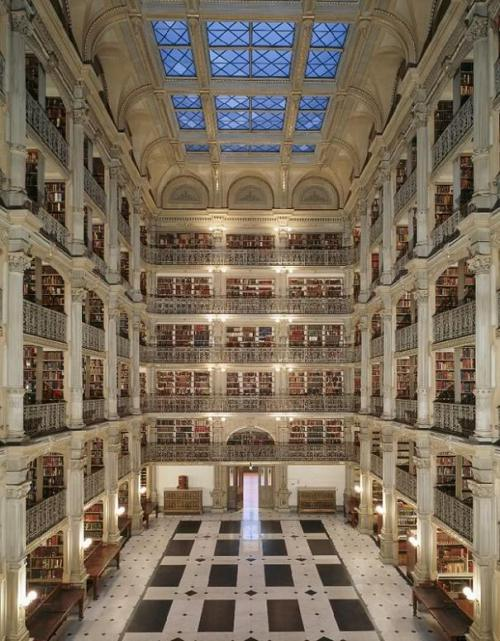 Richly libraries11