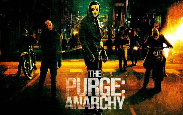 Xthe purge anarchy jpg pagespeed ic rdour vg2s