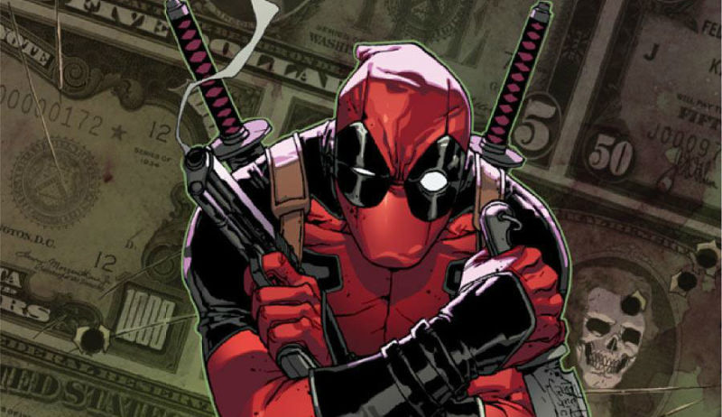 Deadpool image2