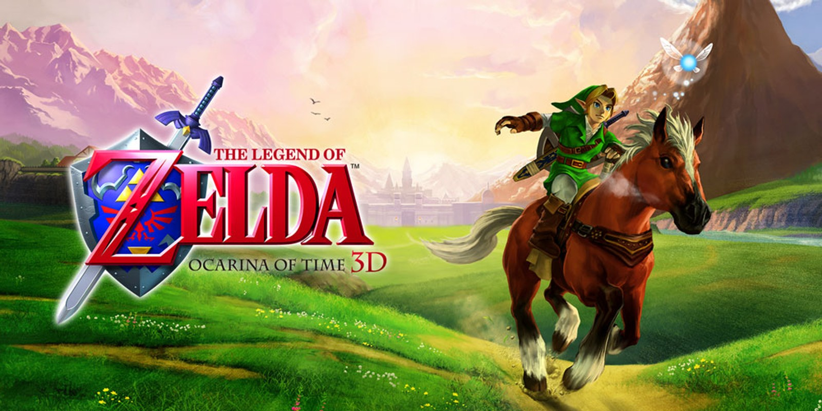 Si 3ds thelegendofzeldaocarinaoftime3d image1600w