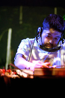 220px nujabes photo