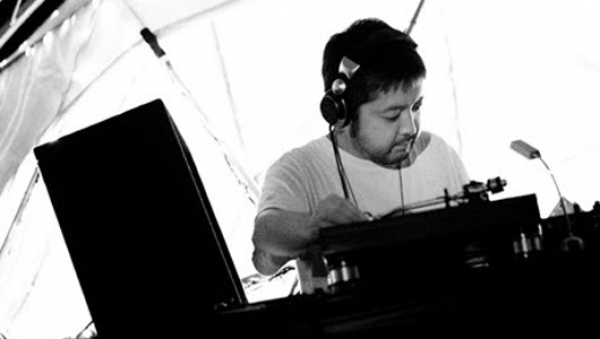 25 nights for nujabes night 10