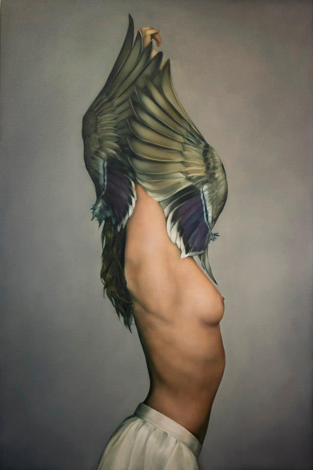 Amy judd paintings 04