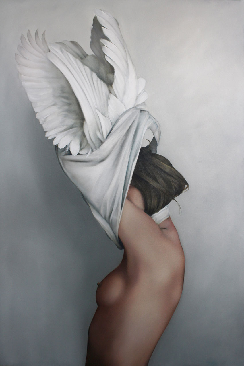 Venette waste amy judd avian 08
