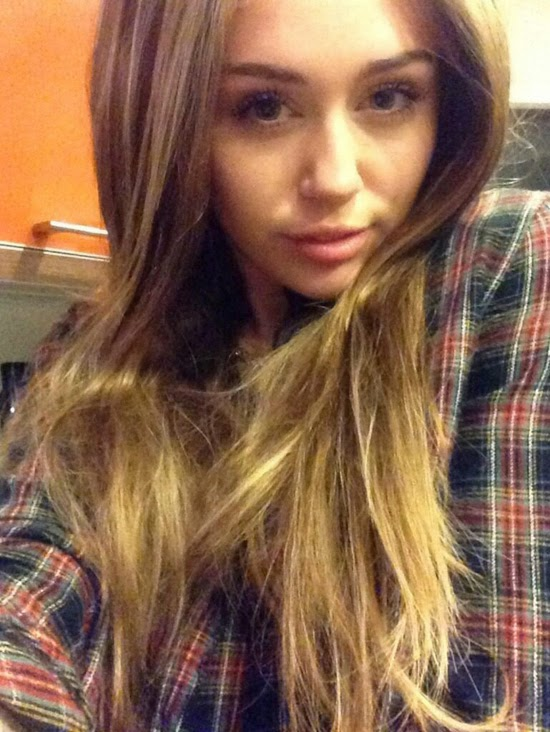 D2b91c7dab0659dc miley cyrus long hair