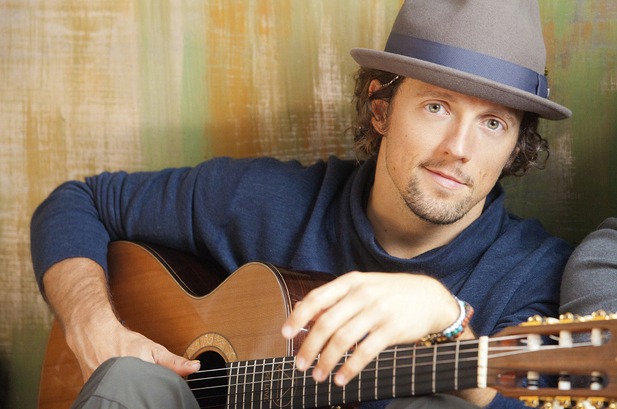 1361749 jasonmraz617409atlantic2