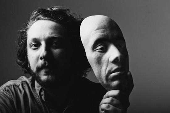 Eye catch oneohtrix point never new 1394045592 crop 550x367
