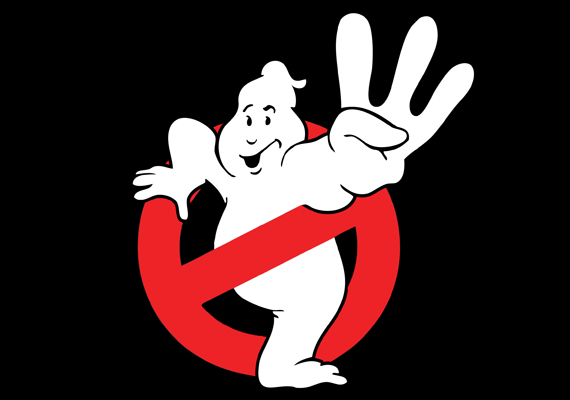 Ghostbusters 3 logo3