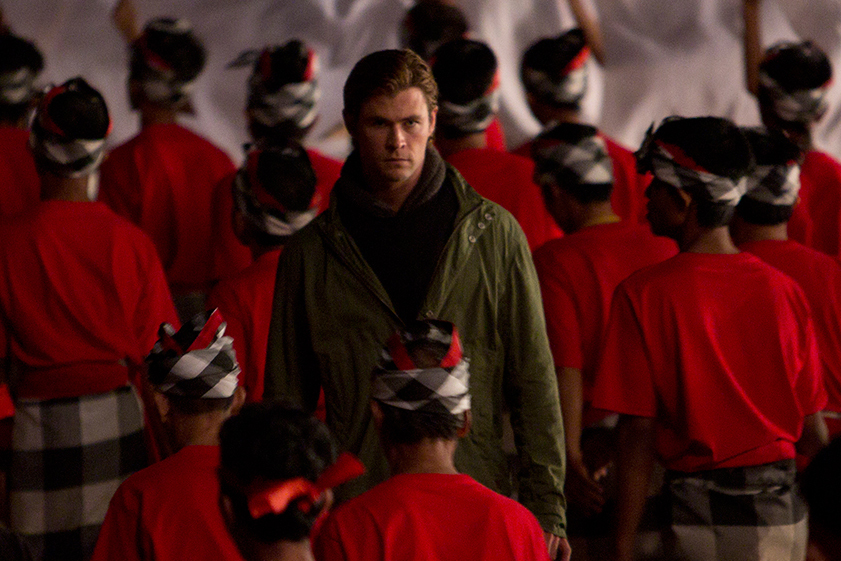 Blackhat chris hemsworth 001
