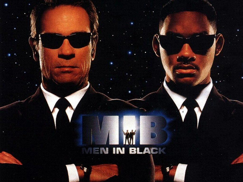 Eye catch mib 2 1024x768