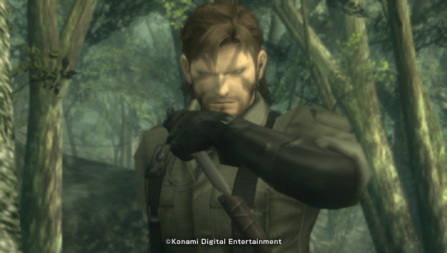 Eye catch mgs3 01