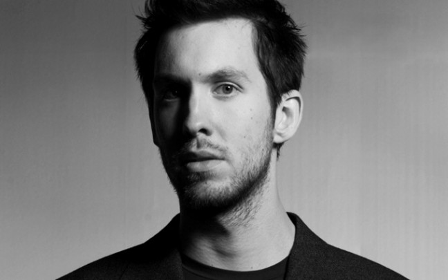 Calvin harris album e1345720114864