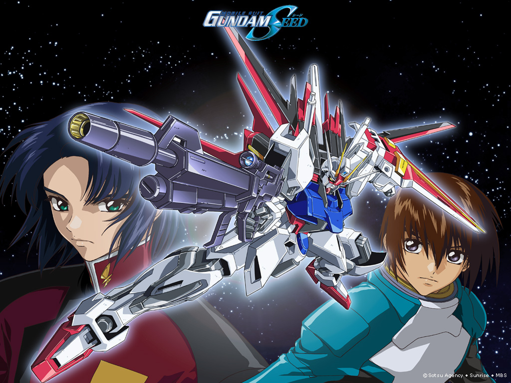 Eye catch gundam seed 2 1024