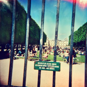 Tame impala lonerism cover