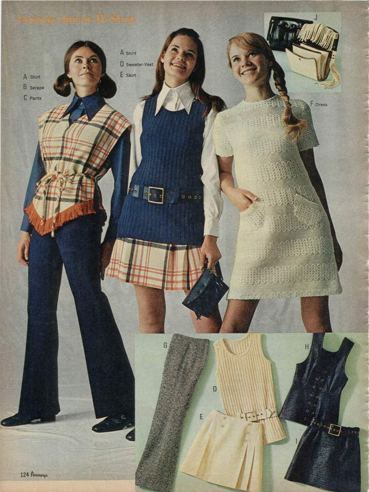 1970 misses fashion 01