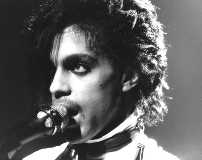 Prince death slideshow00 690