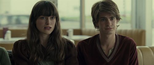 Never let me go andrew garfield 20863926 500 213