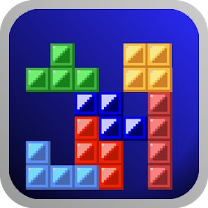 Com.yourcompany.yourapplication blockcrushsptimegame1 icon