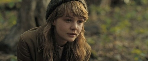 Never let me go carey mulligan 17749423 500 208