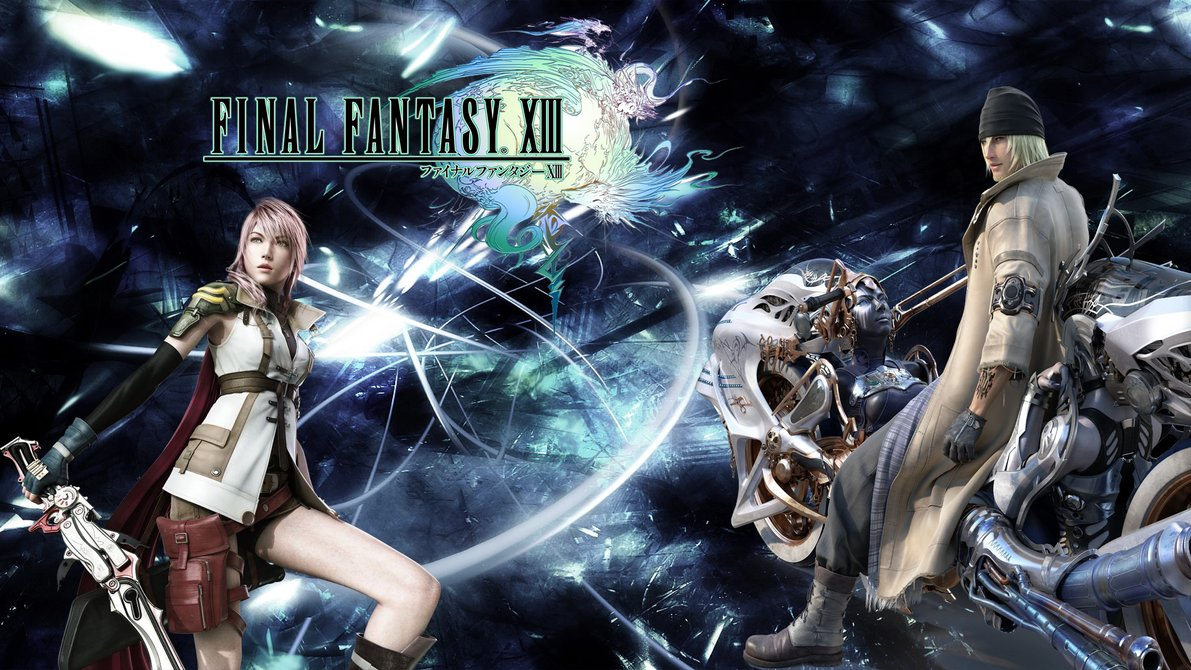 Wallpaper ff13 by roxxas21 d5vdg6c