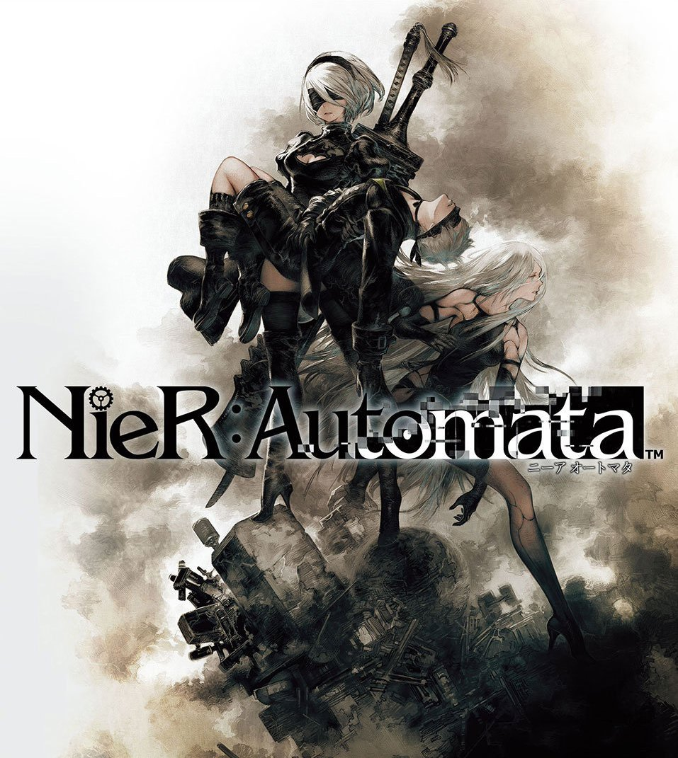 Eye catch nier automata artwork jaquette 03 11 2016 03bd042f00851328