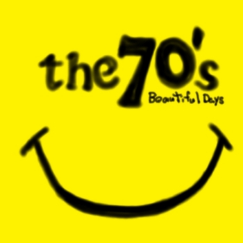 The70sbeautifuldayss