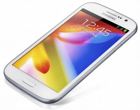Samsung unveiled galaxy grand 460x362