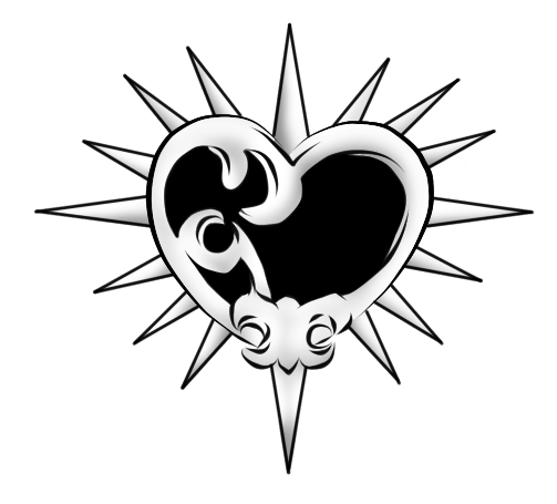 D gray man innocence heart by satchirakazuki d5fsv47