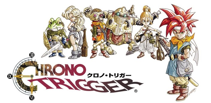 Eye catch 121029 chronotrigger top