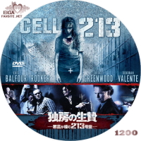 Cell213 a s