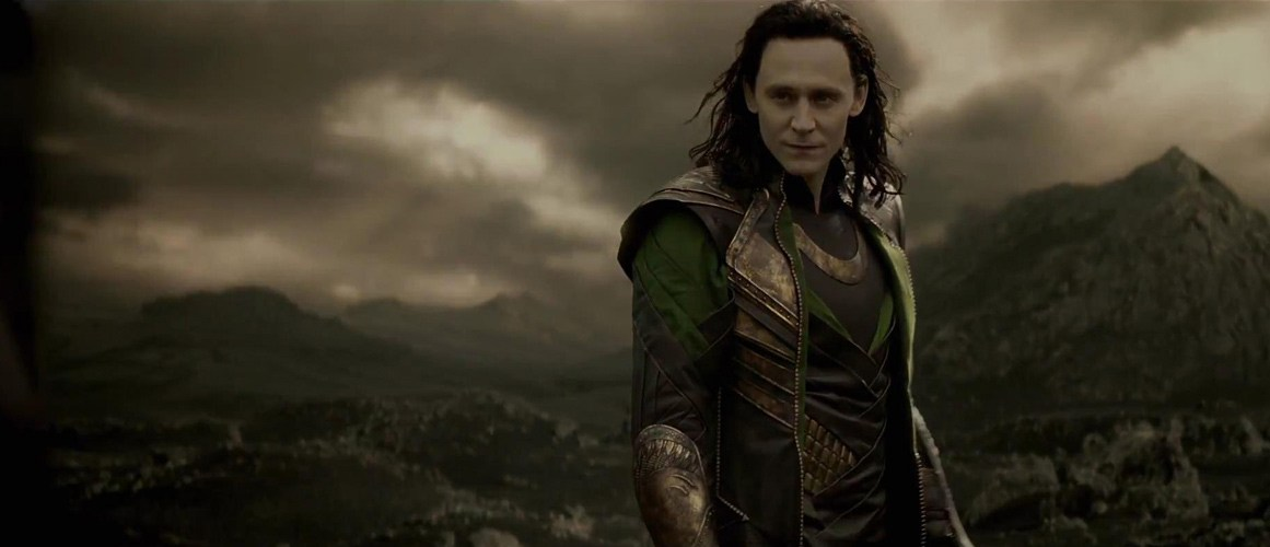 424024 loki thor 2 the dark world
