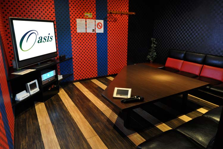 Eye catch 10