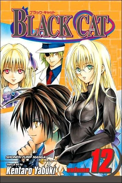37765 black cat vol 12 super