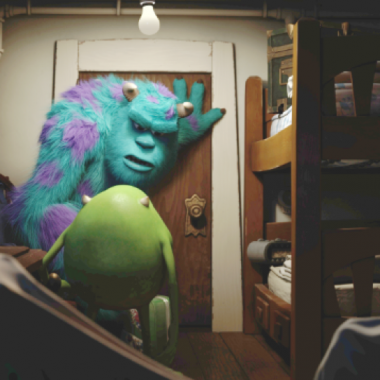 Monsters university research 1 380x380