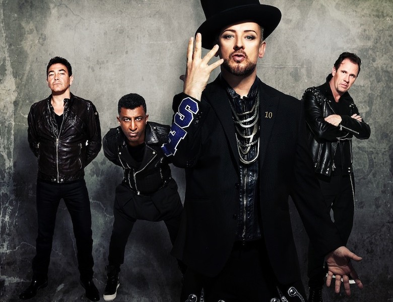Eye catch music160425 cultureclub 2 1 780x600