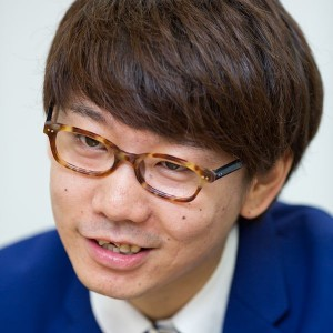 Img sanshiro interview4 vol2 300x300