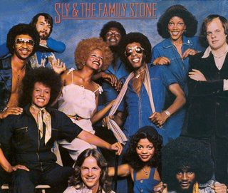 1323136301 sly and the family stone