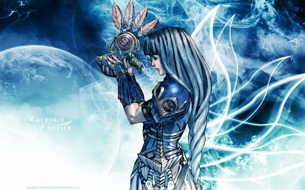 Eye catch valkyrie profile 600 478323