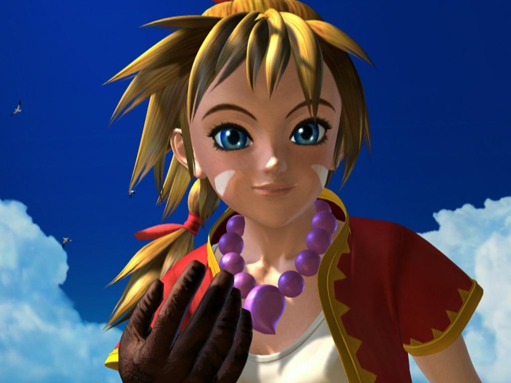 515 chrono cross 002 ysejw