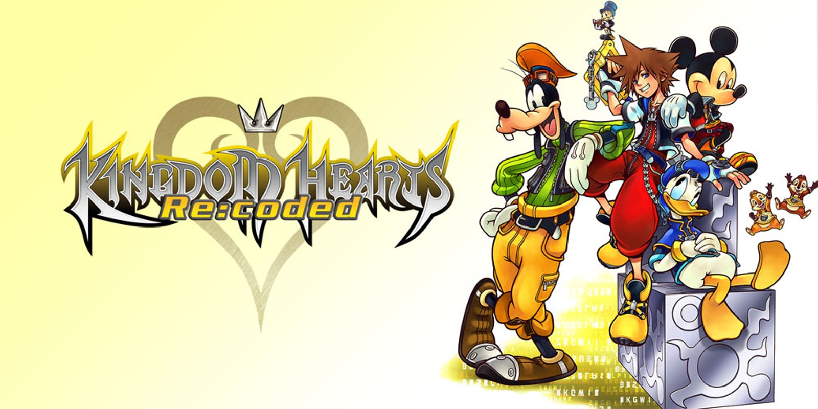 Si nds kingdomheartsrecoded image1600w