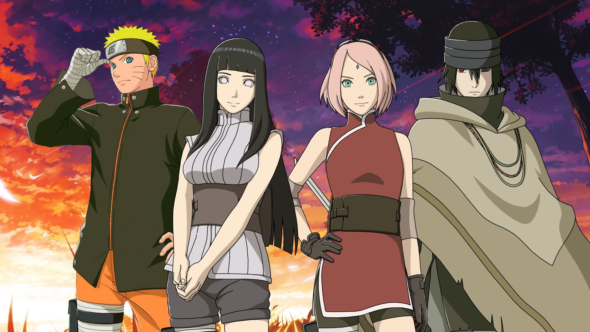 876612 top the last naruto the movie wallpapers 1920x1080